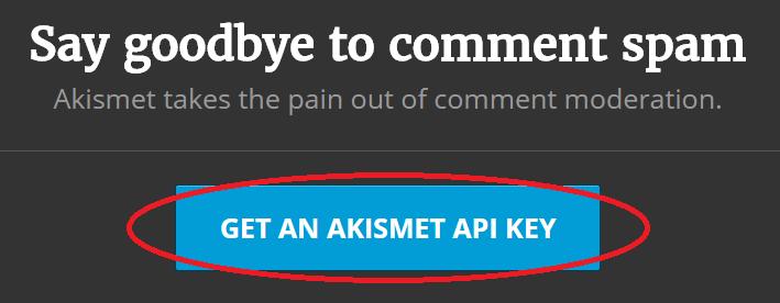 Akismet6